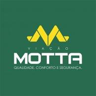 Logo of Viação Motta
