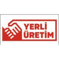 Logo of Yerli