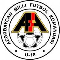 Logo of FK U-18 Milli Komandasi