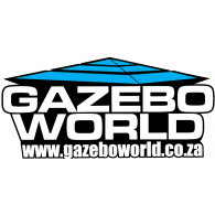 Logo of Gazebo World