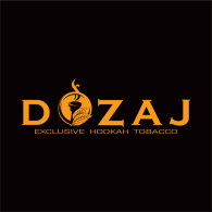 Logo of DOZAJ