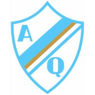 Logo of Club Atlético Argentinos de Quilmes Buenos Aires 2019