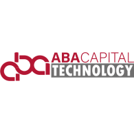 Logo of ABA TECHNOLOGY