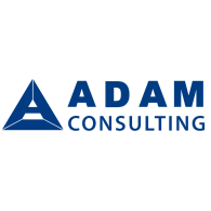 Logo of ADAM Consulting