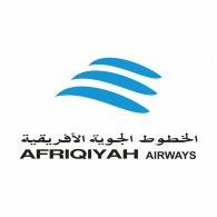 Logo of aybar79
