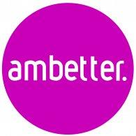 Logo of ambetter