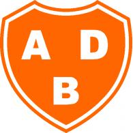 Logo of Asociación Deportiva Berazategui Buenos Aires 2019