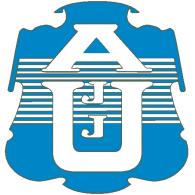 Logo of Asociación Social y Deportiva Justo Jose de Urquiza de Tres de Febrero Buenos Aires 2019