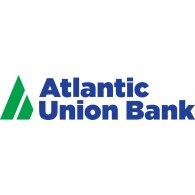 Logo of Atlantic Union Bank