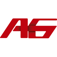 Logo of ayala graphics