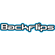 Logo of Backflips mx