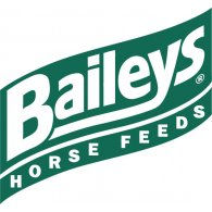 Logo of Baileys Horse Feeds