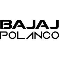 Logo of Bajaj_Polanco