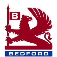 Logo of Bedford