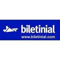 Logo of Biletinial