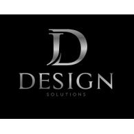 Logo of JD Design
