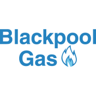 Logo of Blackpool gas Ltd.