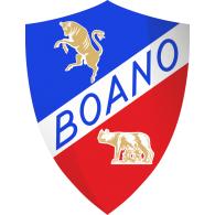 Logo of Boano