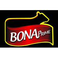 Logo of BonaPrime