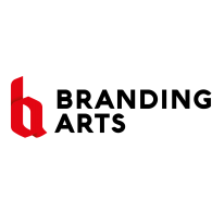 Logo of Branding Arts