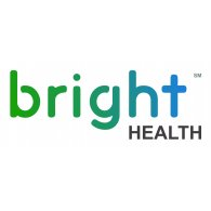 Logo of Bright Health