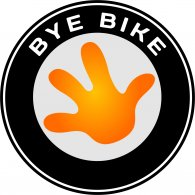 Logo of bye bike