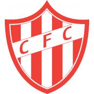 Logo of Cañuelas Futbol Club de Cañuelas Buenos Aires 2019