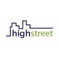 Logo of High Street Asset Management