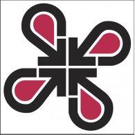 Logo of Coastal Bend Blood Center