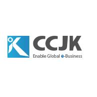Logo of CCJK Technologies