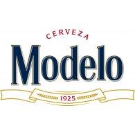 Logo of CERVEZA MODELO