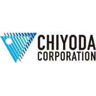 Logo of Chiyoda