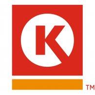 Logo of Circle K