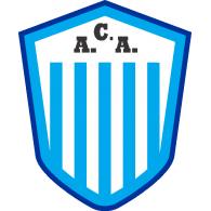 Logo of Club Atlético Argentino de Merlo Buenos Aires 2019