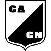Logo of Club Atlético Central Norte de Salta 2019