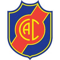 Logo of Club Atlético Colegiales de Munro Buenos Aires 2019