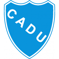 Logo of Club Atlético Defensores Unidos de Zárate Buenos Aires 2019