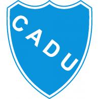 Logo of Club Atlético Defensores Unidos de Zárate Buenos Aires 2019