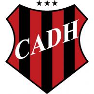 Logo of Club Atlético Douglas Haig de Pergamino Buenos Aires 2019