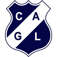 Logo of Club Atlético General Lamadrid de Villa Devoto Ciudad Autónoma  de Buenos Aires 2019