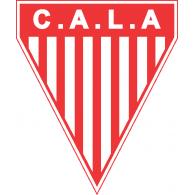 Logo of Club Atlético Los Andes de Lomas de Zamora Buenos Aires 2019