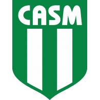 Logo of Club Atlético San Miguel de San Miguel Buenos Aires 2019