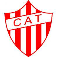 Logo of Club Atlético Talleres de Remedios de Escalada Buenos Aires 2019