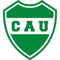 Logo of Club Atlético Unión de Sunchales Santa Fé 2019