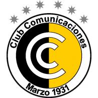 Logo of Club Comunicaciones de Agronomía Ciudad Autónoma de Buenos Aires 2019