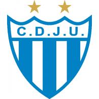 Logo of Club Deportivo Juventud Unida de Gualeguaychú Entre Ríos 2019