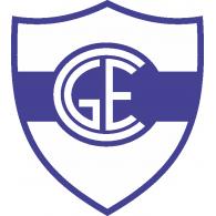 Logo of Club Gimnasia y Esgrima de Concepción del Uruguay 2019