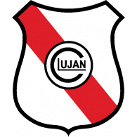 Logo of Club Luján de Luján Buenos Aires 2019