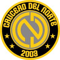 Logo of Club Mutual Crucero del Norte de Garupá Misiones 2019