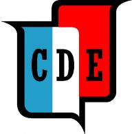 Logo of Club Social Deportivo y Cultural Español de Ciudad Autónoma de Buenos Aires 2019